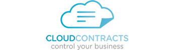 CloudContracts