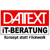 DATEXT iT-Beratung GmbH