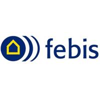 febis Service GmbH