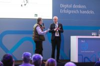 forum-handwerk-digital-2016-13