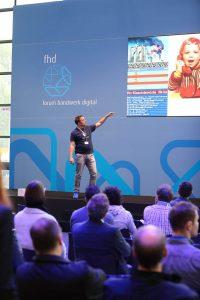 forum-handwerk-digital-2016-14