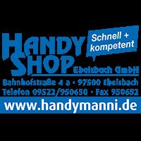 Handyshop Ebelsbach