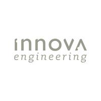 INNOVA engineering GmbH