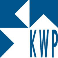 KWP Informationssysteme GmbH