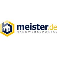 www.meister.de
