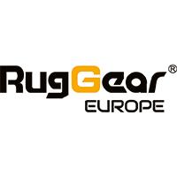 RugGear Europe