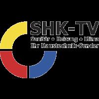 SHK TV