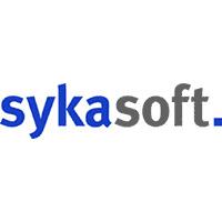 Syka-Soft GmbH & Co. KG