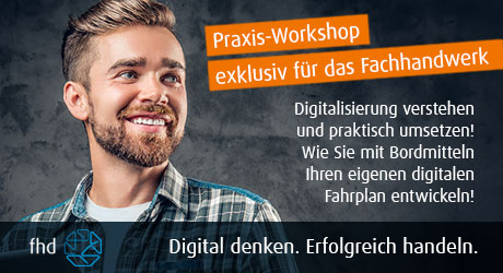 Bannermotiv-fhd-Workshops