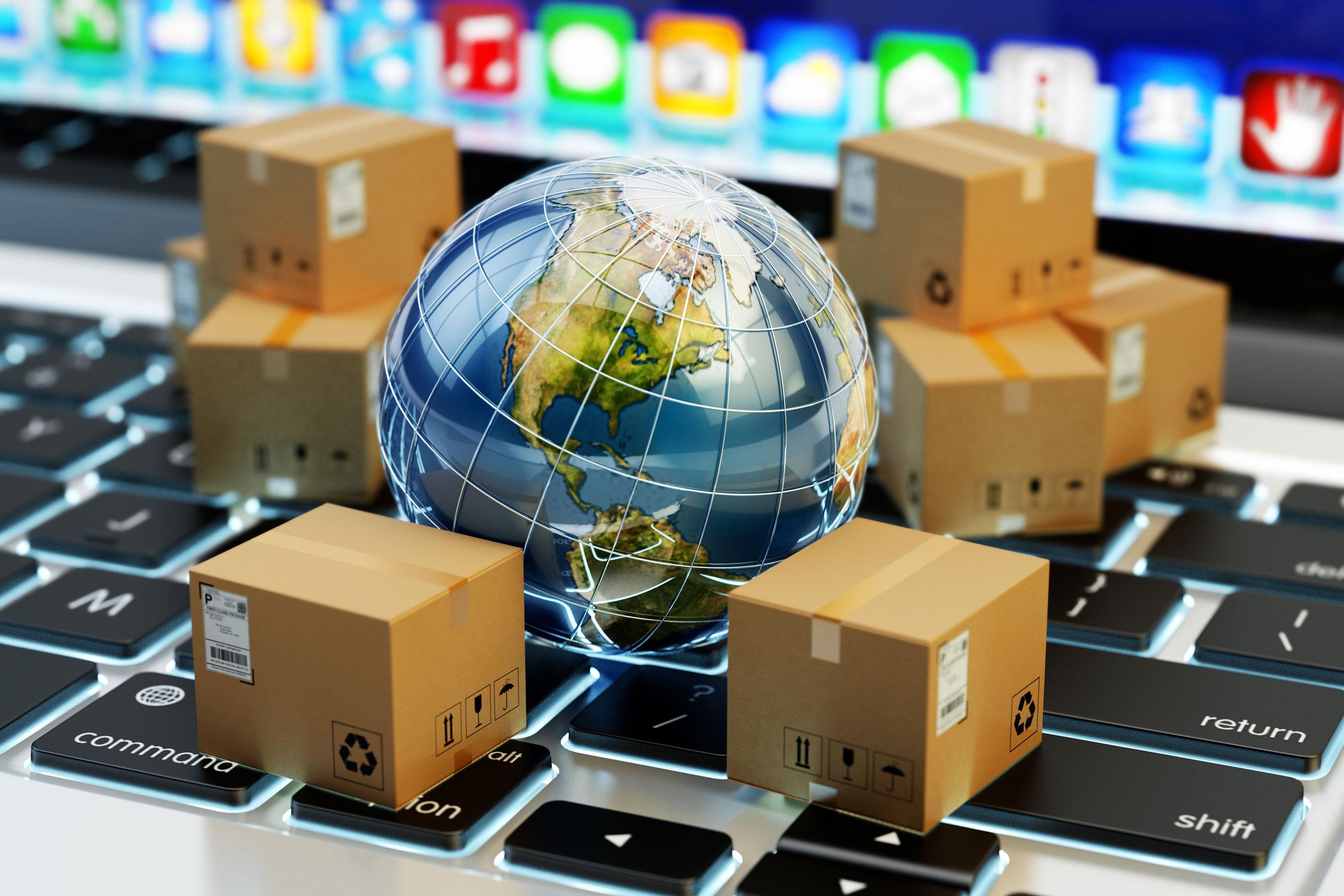 Elektronische Beschaffung verschlankt Ihren Betrieb