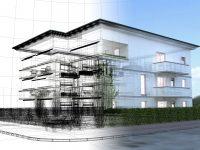 BIM wird zum Standard bei öffentlichen Projekten