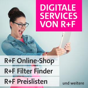 Bannermotiv-fhd-digitale-services-ruf