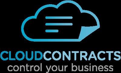Der Cloud sei Dank: Alle Verträge immer und jederzeit im Blick und Zugriff