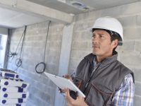 Digitale Zusammenarbeit am Bau: Haben Sie schon mal von BIM gehört?