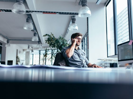 5-Punkte-Plan: So machen Sie sich fit für das mobile Geschäft