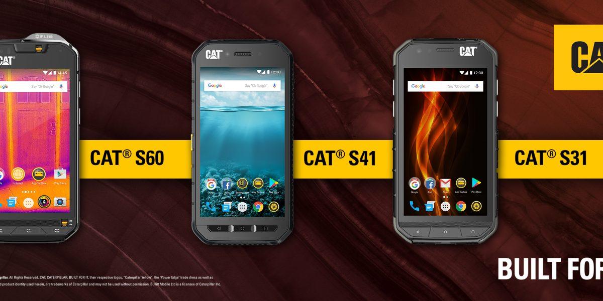 auf sie ist immer verlass die robusten mobilger te von cat phones forum handwerk digital. Black Bedroom Furniture Sets. Home Design Ideas