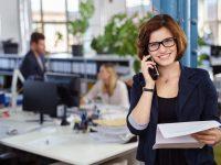 Wrike erleichtert mit Plattform für Arbeitsmanagement und Zusammenarbeit den Alltag von Teams