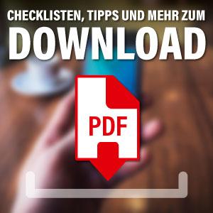 banner-downloads