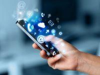 pds GmbH gewinnt Digital Award Handwerk 2017 mit ERP-Software aus der Cloud