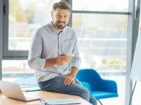 Self Service für Kunden – so geht Terminvergabe auf der eigenen Website