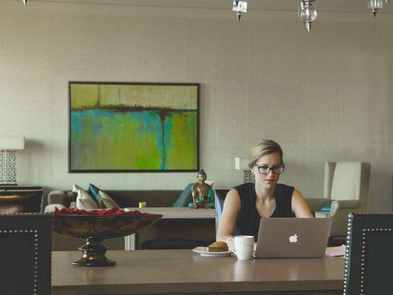 So verändern Mobile Worker die Arbeitswelt