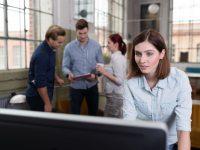 """Warum ein """"digitaler Workspace"""" den gesamten Arbeitsprozess dynamisiert"""