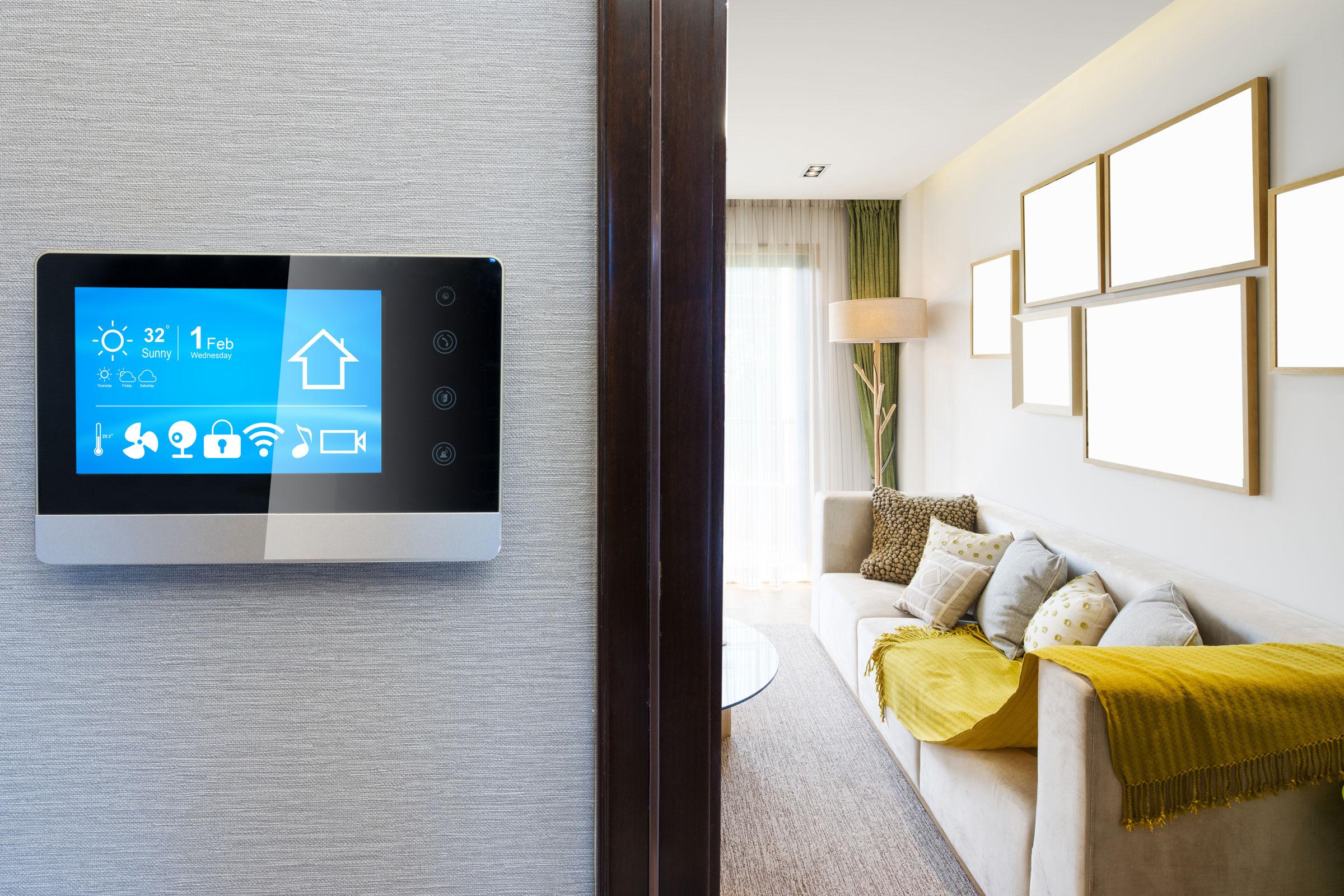 Smart living photo gallery kit LA PLAGE DE BASSAM TRANSFORMEE EN HOTEL DE PASSE : REGARDS