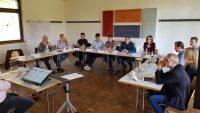 Praxis-Workshop6