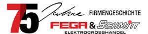 FEGA & Schmitt Elektrogorßhandel