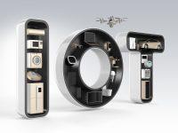 forum handwerk digital Weitere fünf Fakten rund um das Thema IoT im Handwerk