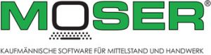 Moser Software GmbH