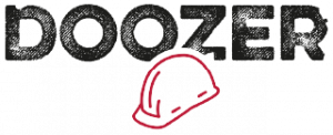 DOOZER GmbH