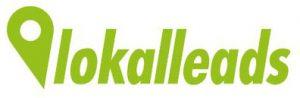 Lokalleads GmbH