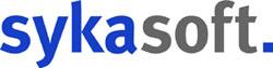 Syka-Soft GmbH
