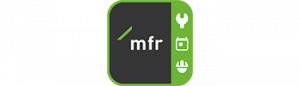 mfr – Mobile Field Report | Simplias GmbH