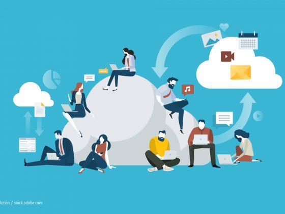 Projekte-in-der-Cloud-entwickeln,-um-Aufträge-erfolgreich(er)-umzusetzen