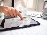 ZUGFeRD wird Pflicht – sind Sie bereit für den digitalen Rechnungsaustausch?