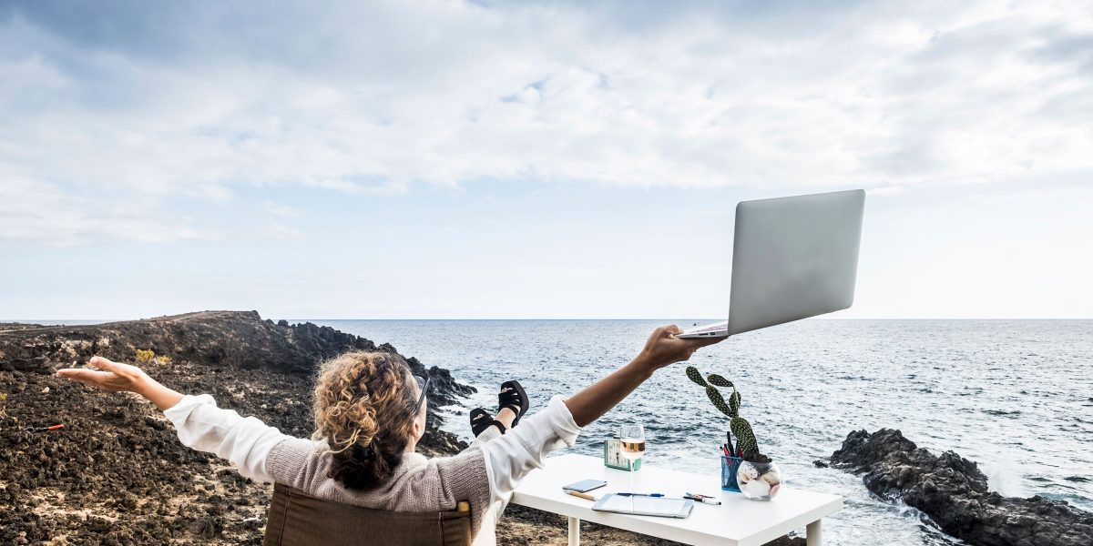 Erweitern Sie Ihren Digitalisierungshorizont mit dem neuen R+F Reifegrad-Check