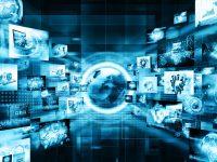 Internetplattformen müssen auf die Anforderungen Ihres Geschäfts einzahlen