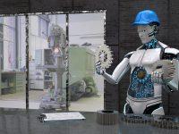 Digitalisierung verändert die Arbeit – auch im Handwerk!
