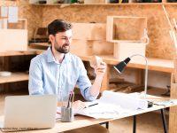 Maximal vom Nutzen der Digitalisierung profitieren