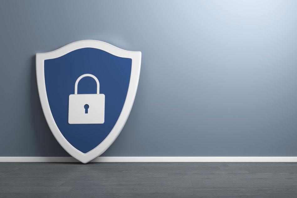 Stichwort Datenschutz: Plug-ins von sozialen Medien