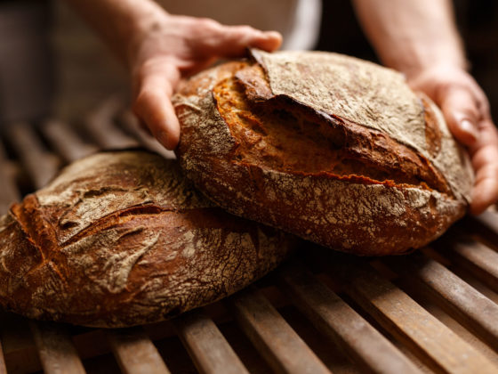 Vom Bäcker lernen, wie Kundenbindung via Social Media funktioniert