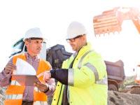 Digitale Baustellendokumentation – darauf kommt es an
