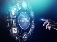 5 Digitalisierungstipps für mehr Prozesseffizienz