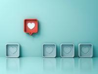 7 Handlungsempfehlungen, wie Sie ist Social Media richtig betreiben