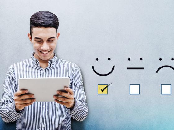 10 TIpps, mit denen Handwerker ihr Google-Ranking verbessern können