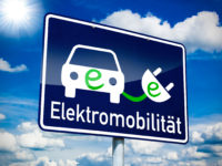 Innovation für den Fuhrpark – Elektromobilität im Handwerk