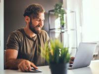 Aktuelle Infos – Finanzielle Förderung beschleunigt Digitalisierung