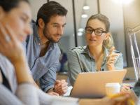 Online-Marketing im Handwerk – wer kommuniziert, gewinnt